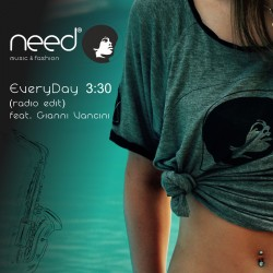need® - EveryDay 3:30...