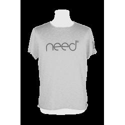 T-shirt Grunge Script...